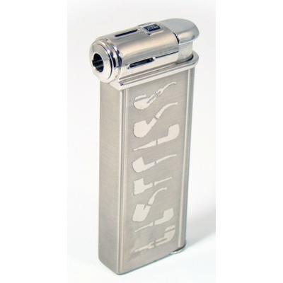 Зажигалка трубочная Sarome 23004