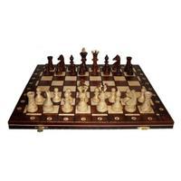 Шахматы Ambasador 2000