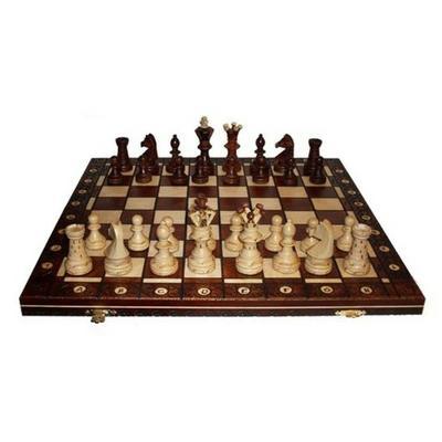 Шахматы Madon Ambasador 2000