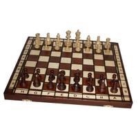 Шахматы Jowisz 2015