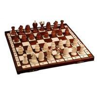 Шахматы Royal-44 2024