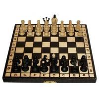 Шахматы Royal-30 2021
