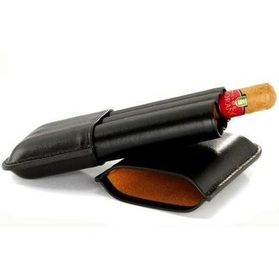 Футляр для сигар 81304
