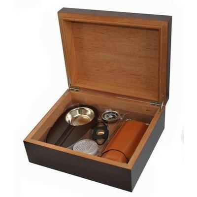 Хьюмидор для сигар 09485