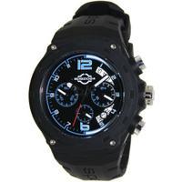 Наручные часы Spazio24