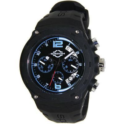 Наручные часы Spazio24 L4053-C05NBN