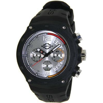 Наручные часы Spazio24 L4053-C05AN