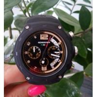 Наручные часы Spazio24 L4053-C05NON