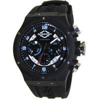 Наручные часы Spazio24 L4055-C05NG