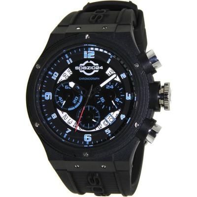 f6a81592 Наручные часы Spazio24 L4055-C05NBN, купить Наручные часы Spazio24 ...