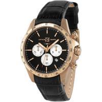 Часы Officina Del Tempo OT1036-130NGN