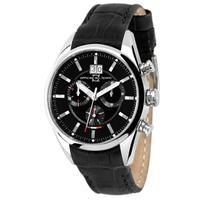 Часы Officina Del Tempo OT1037-110AGM
