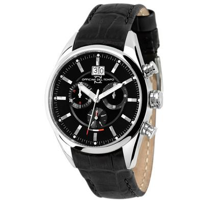 Часы Officina Del Tempo OT1037-110NN