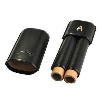 Футляр для сигар 81211