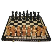 Шахматы Small Cezar 3103