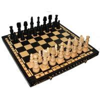 Шахматы MARS 3108