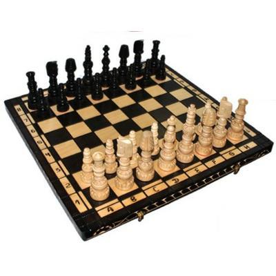 Шахматы Madon Mars 3108