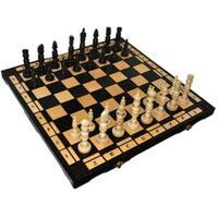 Шахматы GALANT 3109