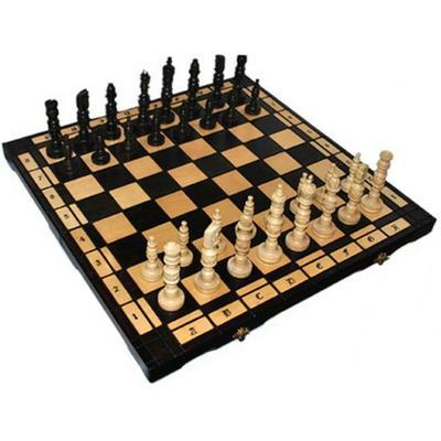Шахматы Madon Galant 3109