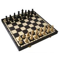 Шахматы OLIMPIC 3122