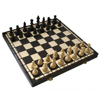 Шахматы Madon Olimpic 3122