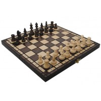 Шахматы Madon Olimpic Small 312201