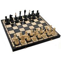 Шахматы CLASSIK 3127