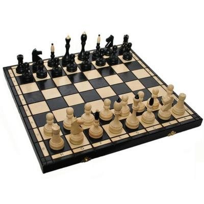 Шахматы Madon Classik 3127