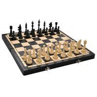 Шахматы CLUB 3150