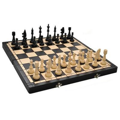 Шахматы Madon Club 3150
