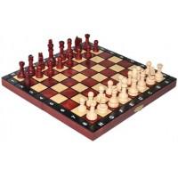 Шахматы School 3154