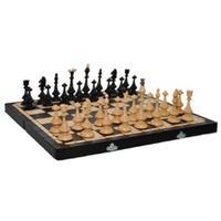 Шахматы BESKID 3166