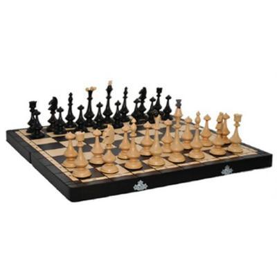 Шахматы Madon Beskid 3166