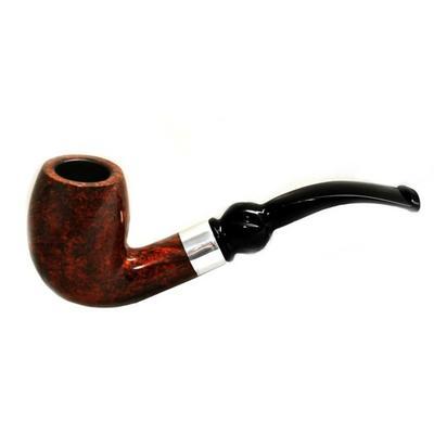 Трубка Aldo Morelli Tirolesi 80743