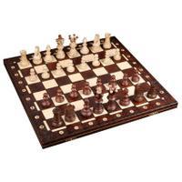 Шахматы Royal 2004