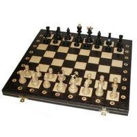 Шахматы Junior 2013