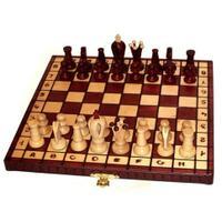 Шахматы Royal-30 2020