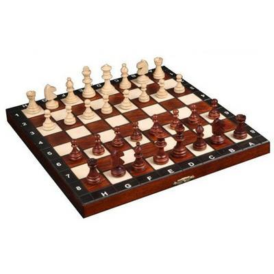 Шахматы Wiegel туристические 2039(3153)