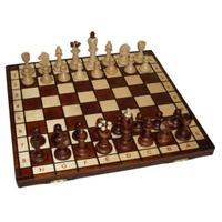 Шахматы Ace 2062