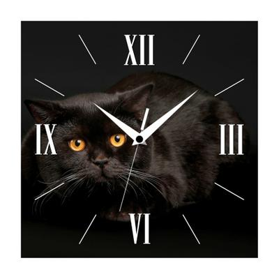 Часы настенные UTA F-001