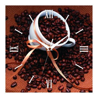 Часы настенные UTA K-002