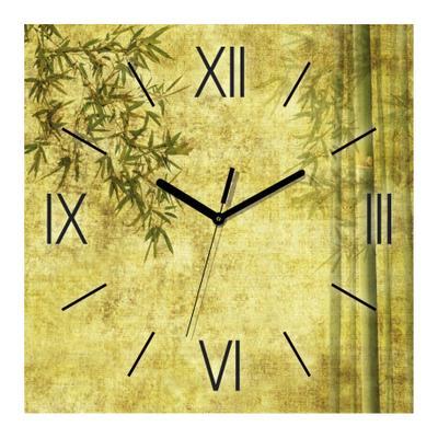 Часы настенные UTA FL-001