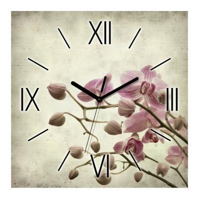 Часы настенные UTA FL-006