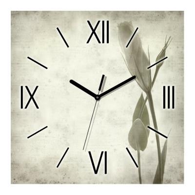 Часы настенные UTA FL-009