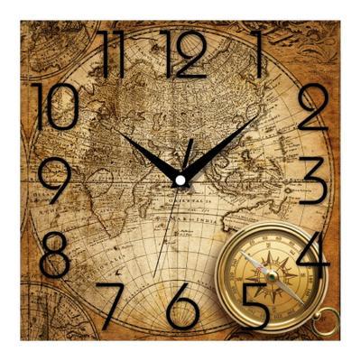 Часы настенные UTA OF-005
