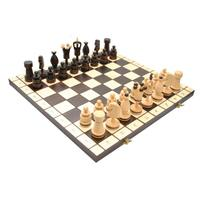 Шахматы LARGE KINGS 3107