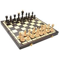 Шахматы ACE 3115