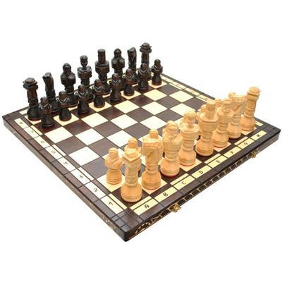 Шахматы Madon Gladiator 3117
