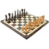 Шахматы OLD POLISH 3120