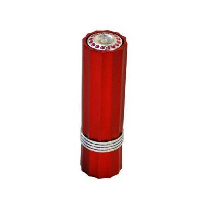 Зажигалка Pierre Cardin Lipstick 11160